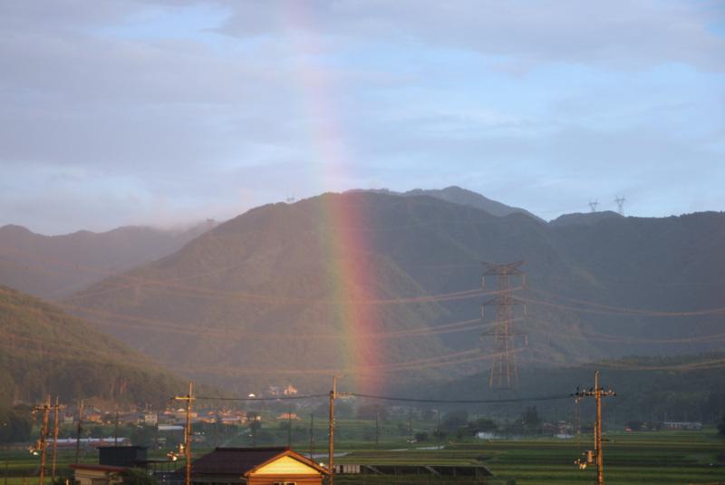 ASC_3182.jpg虹.800.jpg