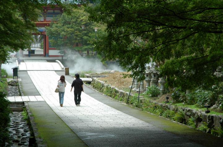 勝尾寺画像1.jpg720.jpg