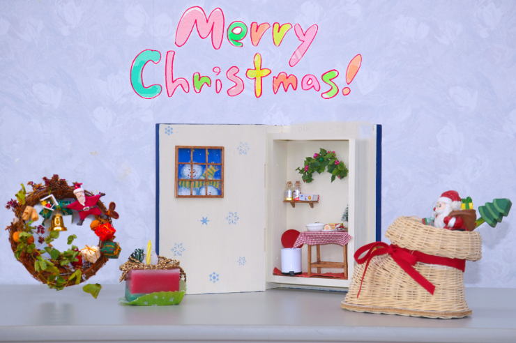 ABC_3870.jpg740.jpgクリスマス.けい.jpg